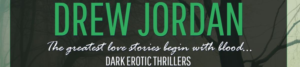 EXPOSE - A Drew Jordan Review & Excerpt