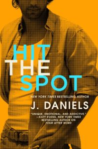 hit-the-spot-ebook-cover-197x300