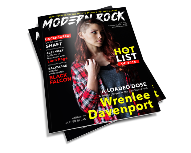 modernRock_3DStack.png