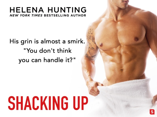Shacking-Up-Whim-4.jpg