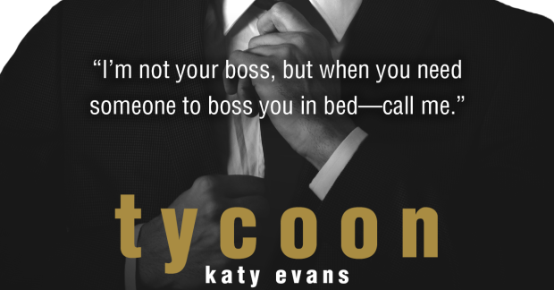 Tycoon-Teaser1.png