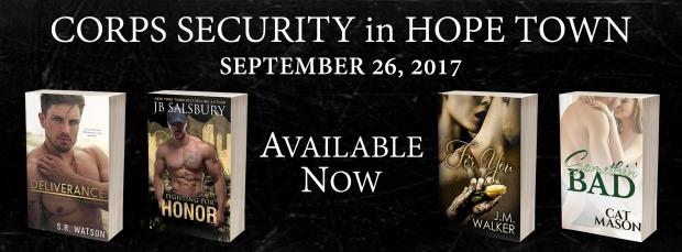 CorpsSecurityinHopeTown banner (4) (1).jpg
