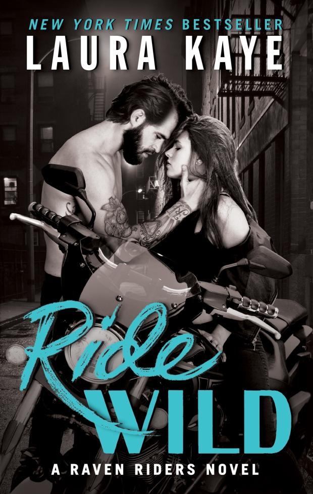 RideWild HiRes.jpg
