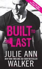 Built-to-Last-by-Julie-Ann-Walker-300.jpg
