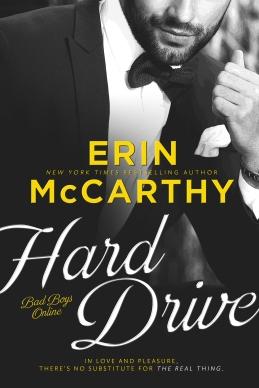 Hard Drive Book 2(1)