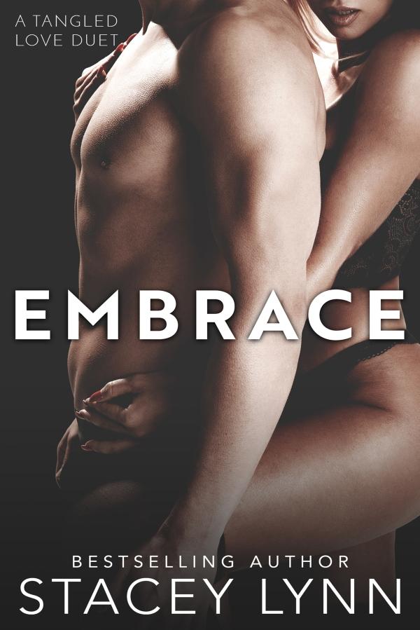 Embrace-FINAL-AMAZON