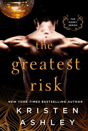 Greatest Risk cover.jpg